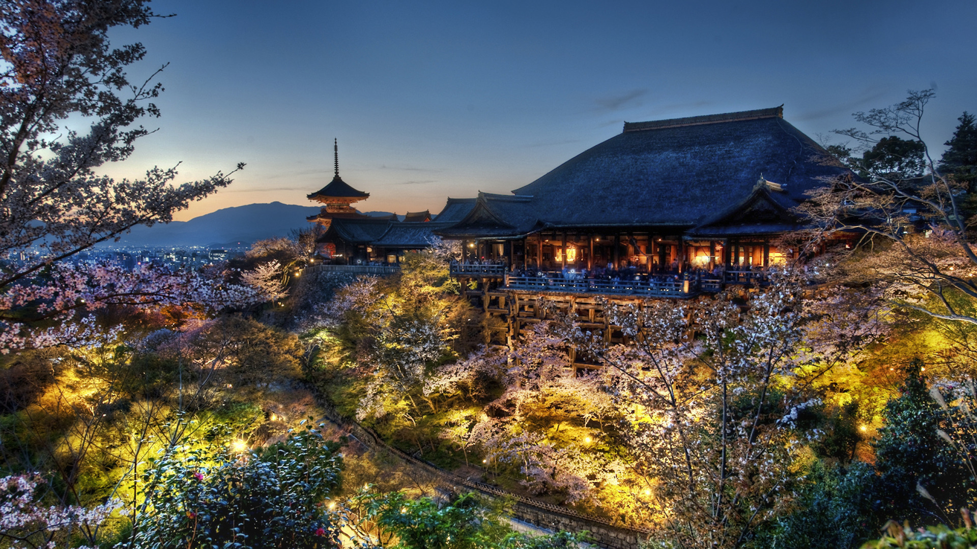 13 day glimpse of japan china best value tour jbc for Visit tokyo